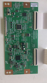 Placa T-con Sony Kdl-40ex525 (esl-mb7 C2lv 1.3)