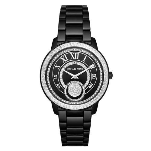 Relógio Michael Kors - Mk6289/1pn