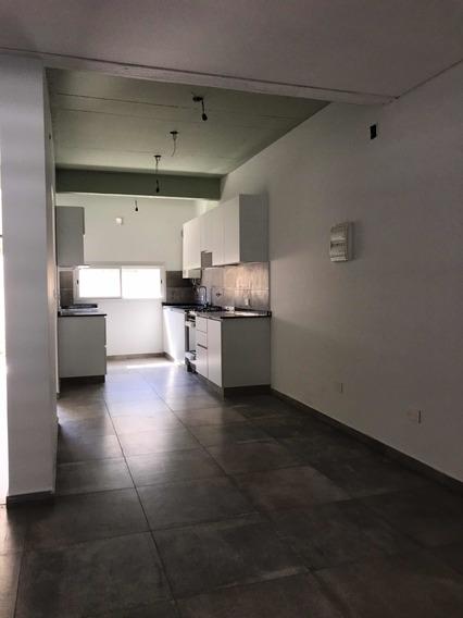 Duplex A Estrenar De Gran Categoría