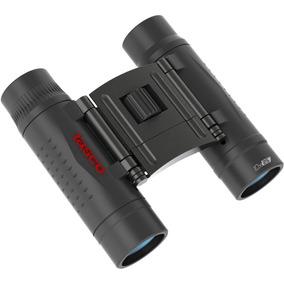 Binóculo Tasco Compact 10x 25mm - Oferta