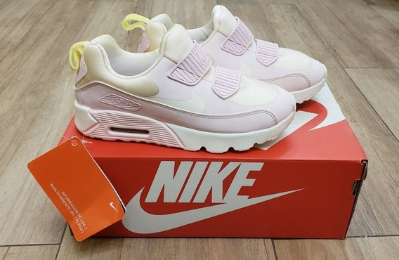 Nike Air Max Tiny 90 Ps Niña