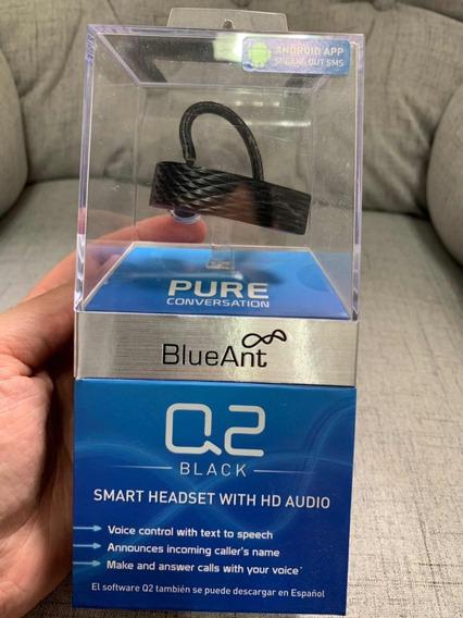 Fone Bluetooth Q2