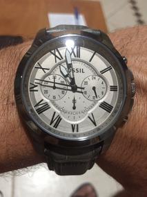 Relógio Fossil Fs4766