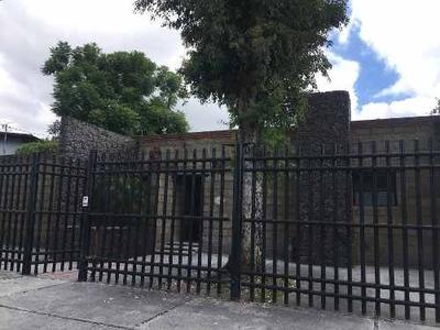 Se Vende Casa En Jurica, Querétaro