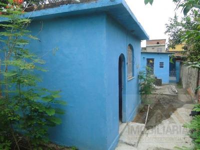 Kitnet Para Locação Em Duque De Caxias, Gramacho, 1 Dormitório, 1 Banheiro - L128