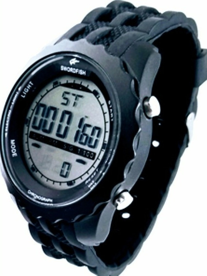 Relógio Original Swordfish