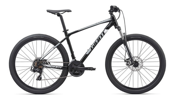 Bicicleta Giant Atx 27.5 3 Disc M Met/gra 2002210125