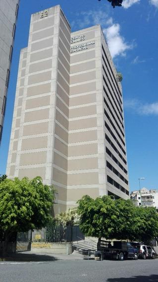 Consultorio, San Bernardino, Caracas