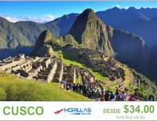 Pasajes Aereos Nacional E Internacional & Paquetes Turistico