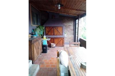 Ph Tipo Casa-patio-terraza V. Ballester