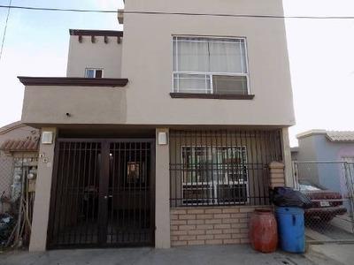 Se Vende Casa 2 Plantas Villas Del Real 7 $950,000 Pesos