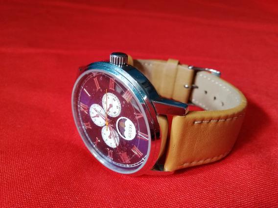 Reloj Guess W0870g4 Nuevo
