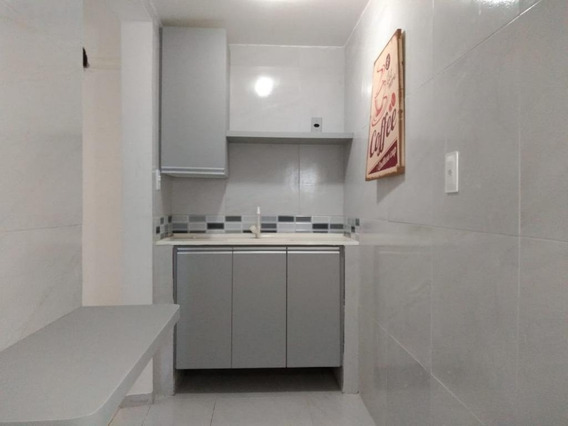 Sala Em Casa Amarela, Recife/pe De 9m² Para Locação R$ 1.200,00/mes - Sa373967
