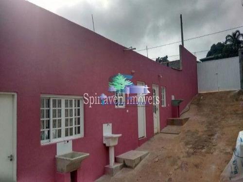 Chacara Em Atibaia - Sp Venda, Imoveis, Atibaia, Imobiliarias - Ch00449