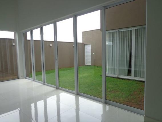 Venda Casa Condomínio Sao Jose Do Rio Preto Parque Residenci - 1033-1-761655