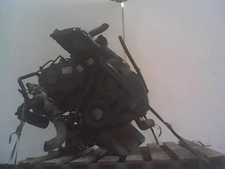Cesvi Motor 4x4 Diesel Vw Amarok 2.0i Td 2015 - 269479