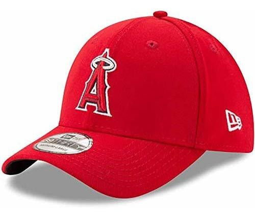 Mlb Los Angeles Angels Team Juego Clásico 39thirty Stretch