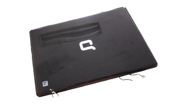 Tampa Superior Nova Notebook Compaq Presario Cq40