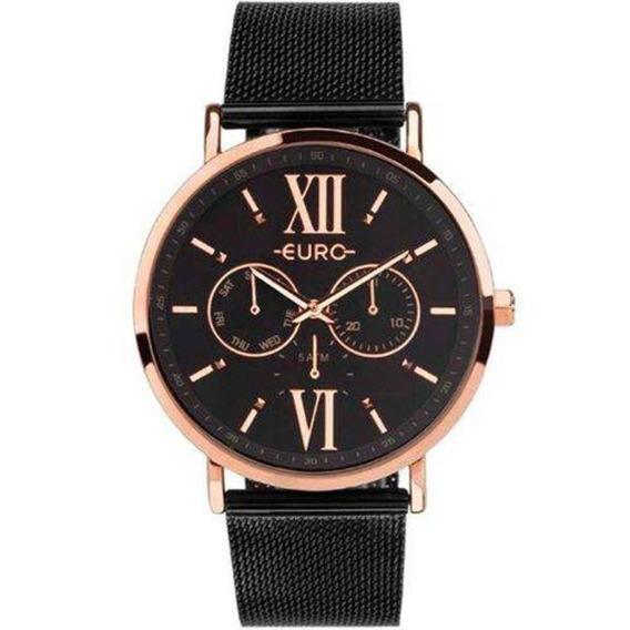 Relógio Feminino Euro Eu6p29ahg/5p