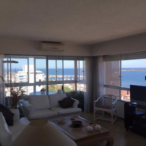 Apartamentos En Venta  - Prop. Id: 4429