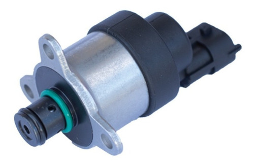 Sensor Control De Diesel Az0928400644 Cummins (man) Cmm, Isb