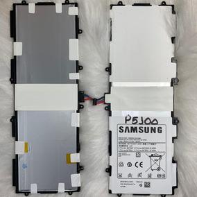Bateria Tablet Tab Gt N8000 N8010 N8020 P7500 P5100 Samsung