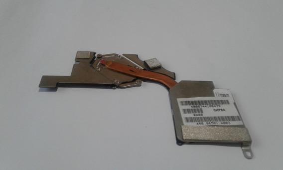 Dissipador Acer Aspire R3-131t Original