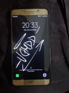 Samsung Galaxy Note 5 32gb/4gb