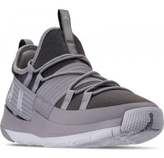 Tênis Nike Air Jordan Trainer Pro Original Nº 43 + Brinde