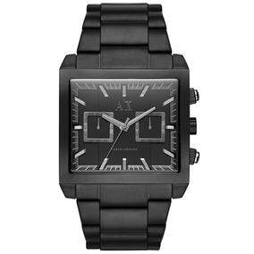 Relógio Armani Exchange - Ax2222/1pn