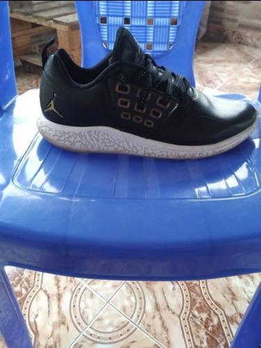 Zapatillas Jordan Talla 45(10)
