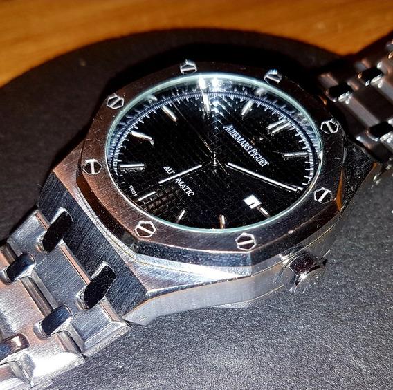 Relógio Royal Oak Eta