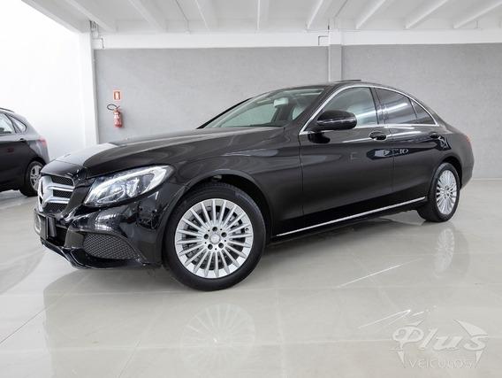 Mercedes-benz Classe 200 2.0 Avantgarde