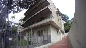Apartamentos En Venta Mls #20-4052