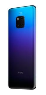 Huawei Mate20pro 6gb/128gb L29 Versão Global Envio Imediato