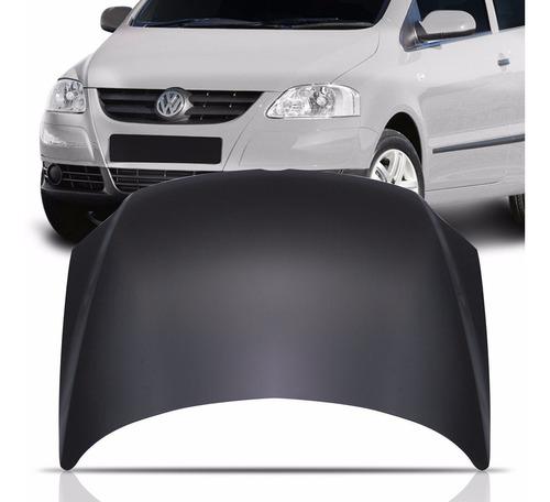 Capo Volkswagen Fox 2004 2005 2006 2007 2008 2009 2010