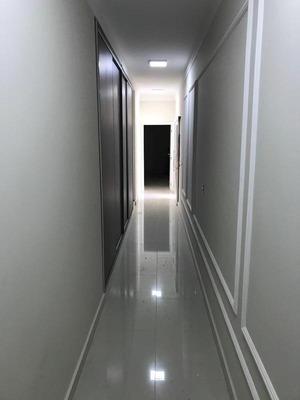 Venda Casa Condomínio Sao Jose Do Rio Preto Parque Residenci - 1033-1-739963