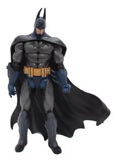 Batman Arkham City Figura 18cm Loose