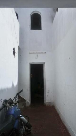 Ocasión!!! Se Remata Casa Como Terreno En La Perla
