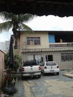 Venda Casas Praia Grande Brasil - 1806