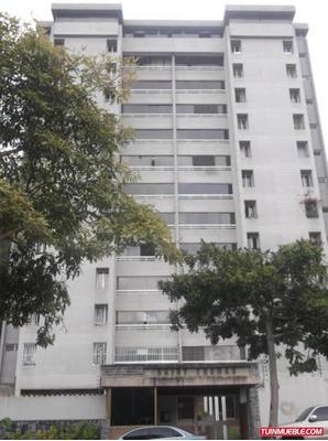 1 Apartamentos En Venta Los Naranjos Cod #10067