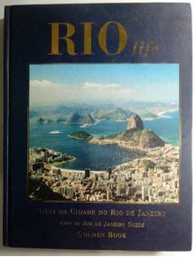 Rio Life Guia Cidade Rio De Janeiro
