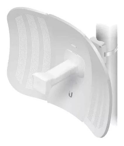 Antena Ubiquiti Litebeam M5 23dbi 5ghz Internacional