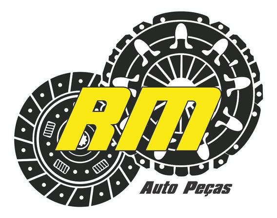 Kit Embreagem C4 Hatch 1.6 16v 2010 2011 2012 2013 14 15 16