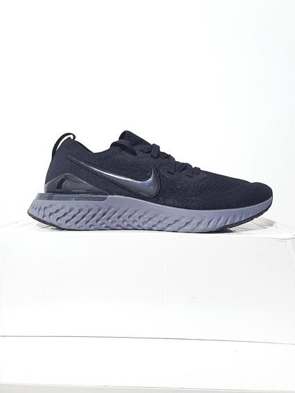 Tênis Nike Epic React Flyknit Ed. Limitada Masc. N. 41 E 42