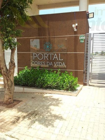Apartamento Para Venda, 2 Dormitórios, Vila São Lázaro - Tatuí - 98385