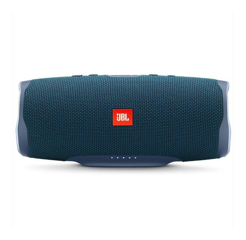Parlantes Portatiles Bluetooth Jbl Charge 4 20hrs - Cover Co