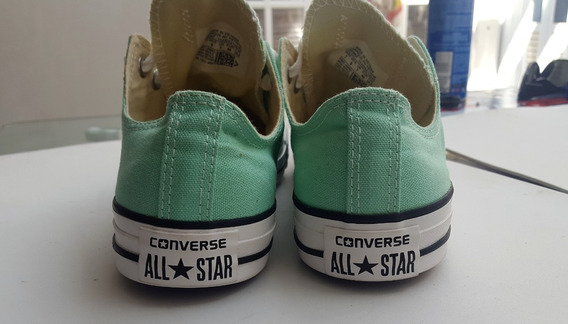 Zapatos Converse All Star Original