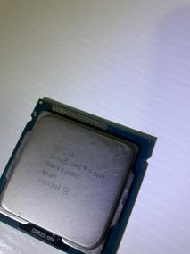 I3 3250