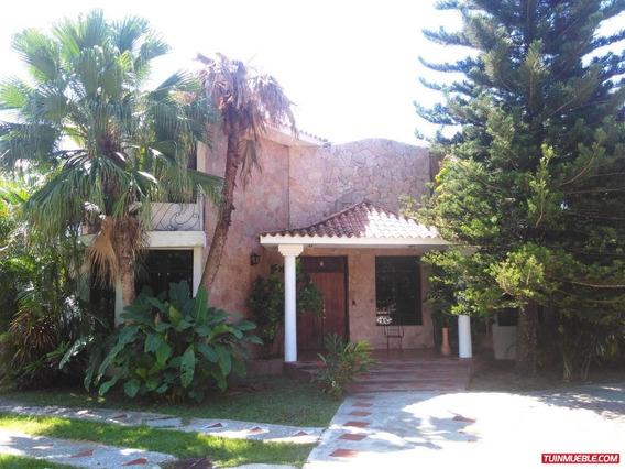 Casa En Guataparo, Mini Finca El Solar. Sdc-473
